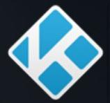 Kodi FireStick app