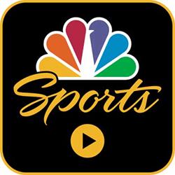 NBC Sports FireStick app