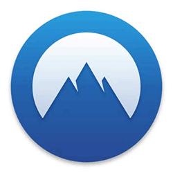 NordVPN FireStick app