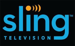 Sling TV FireStick app