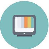 Terrarium TV popular Amazon FireStick app