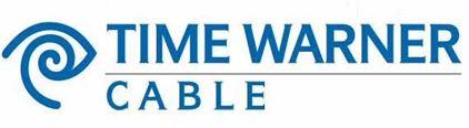 Time Warner ISP best VPN