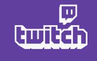 Twitch FireStick app