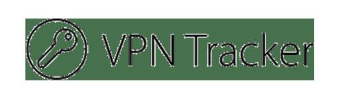 VPN Tracker