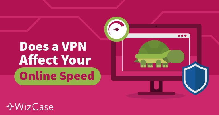 Use a VPN To Lower Your Ping Rate for a Better Gaming Experience