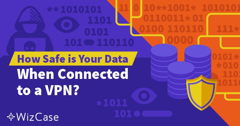 Can a VPN Be Hacked? Yes! (+ How to Choose Safe VPNs 2021)