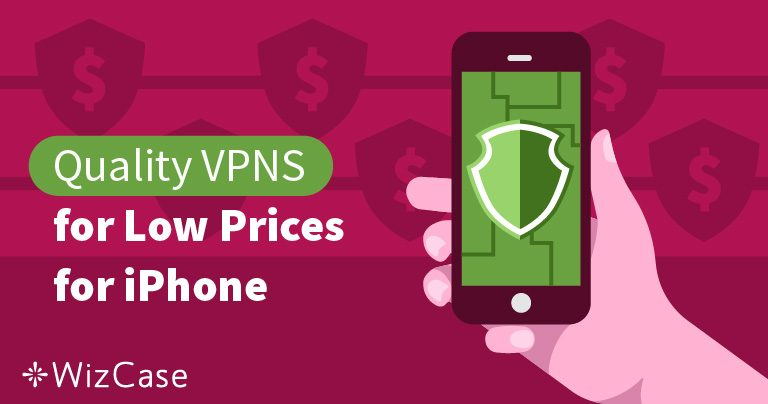 3 Best Cheap VPNs for iPhone & OpenVPN Protocol Installation Guide