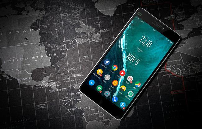 Android best vpns setup guide