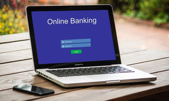 Online banking best vpns