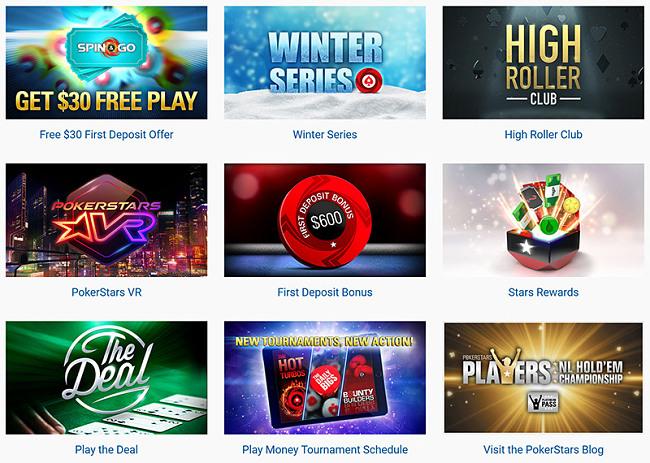 Best VPNs for Poker
