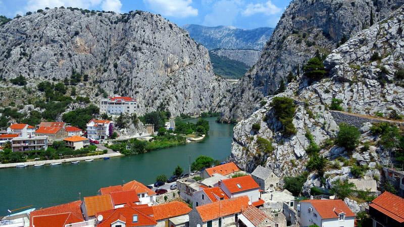 Croatia best vpns