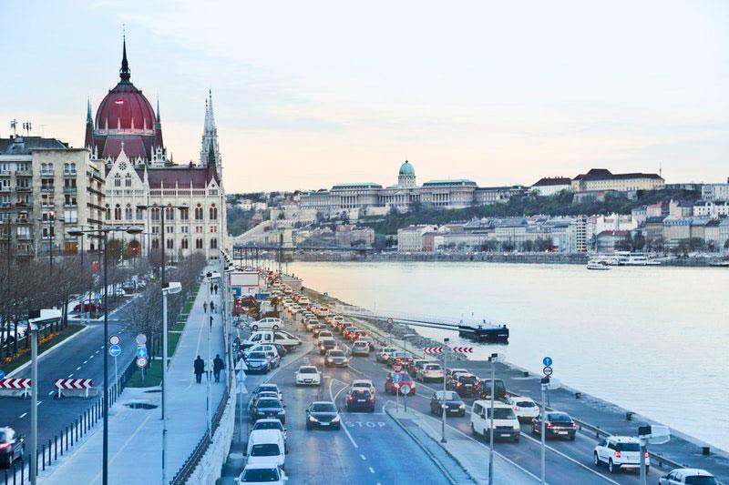 Hungary best vpns