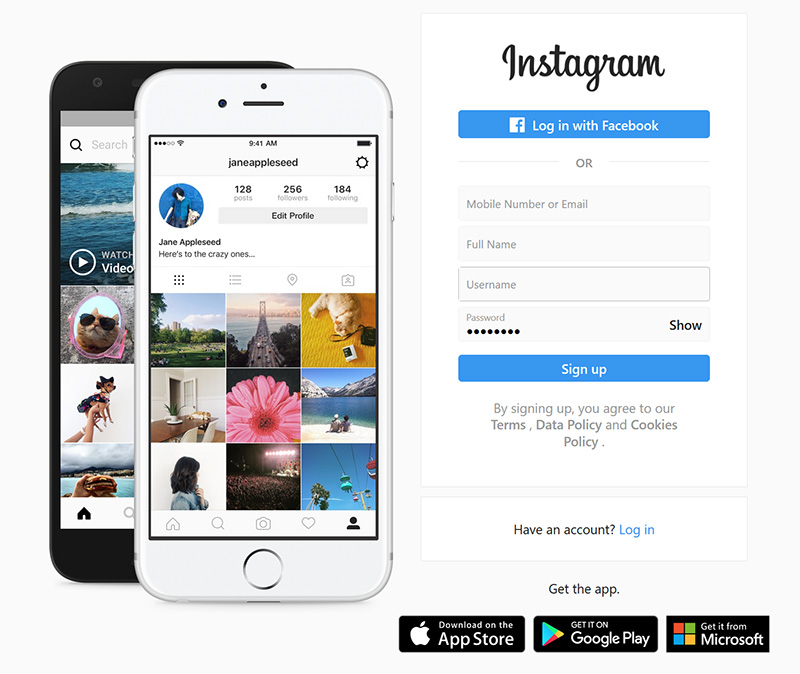 How to Access Instagram in China (100% working solution)