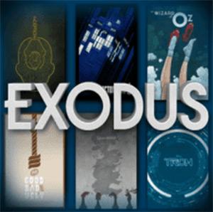 Kodi Exodus 8.0