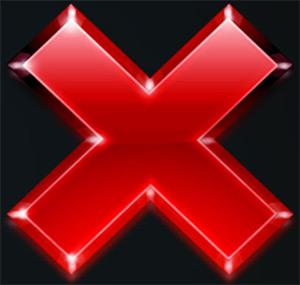 Kodi Gen-X
