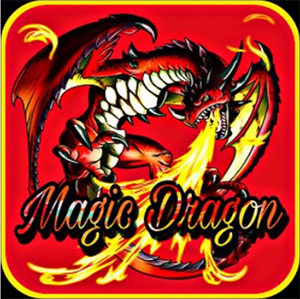 Kodi Magic Dragon