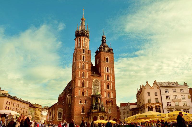 Poland best vpns