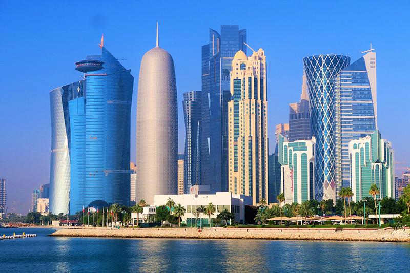Qatar best vpns