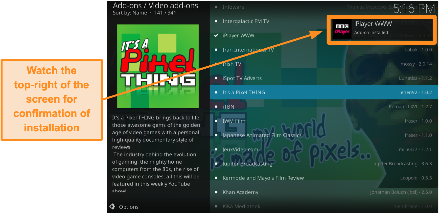 screenshot-of-how-to-install-official-kodi-addon-step-ten-notification-will-appear