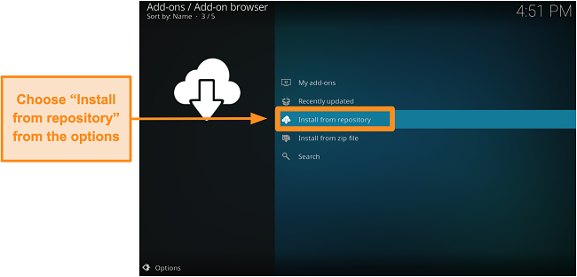 screenshot-of-how-to-install-official-kodi-addon-step-four-click-install-from-repository