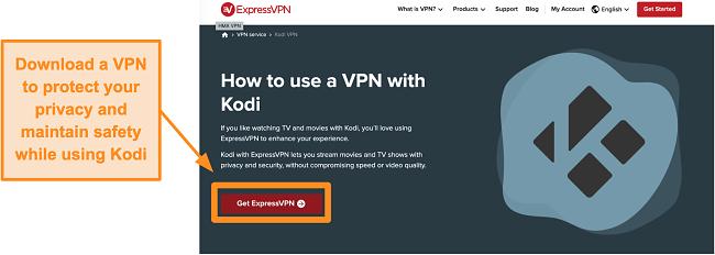 screenshot-how-to-install-third-party-kodi-addon-step-1-get-a-vpn