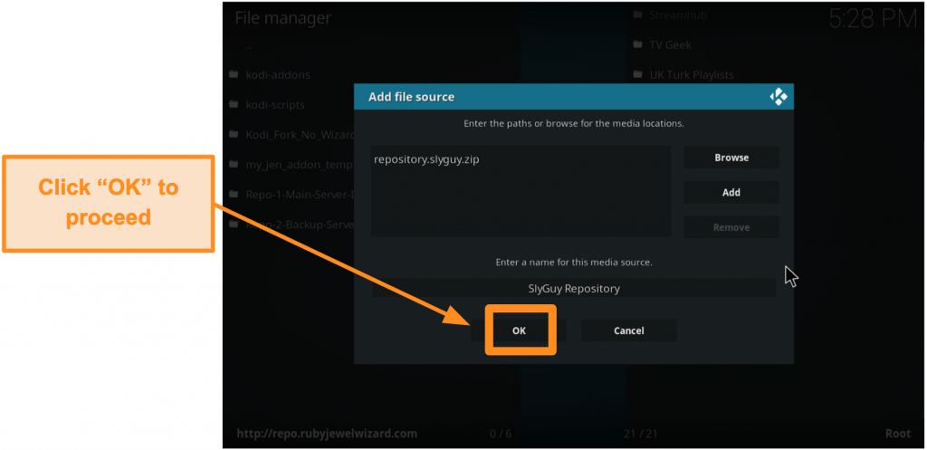 screenshot-how-to-install-third-party-kodi-addon-step-11-click-ok