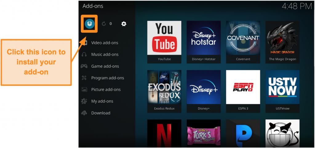 screenshot-how-to-install-third-party-kodi-addon-step-13-click-box-icon