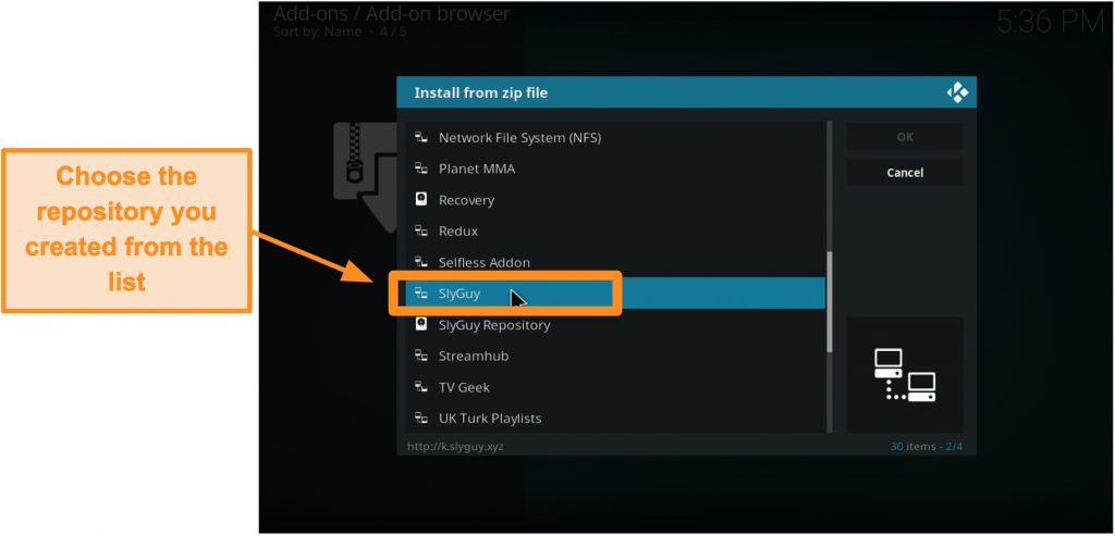 screenshot-how-to-install-third-party-kodi-addon-step-15-choose-the-repo