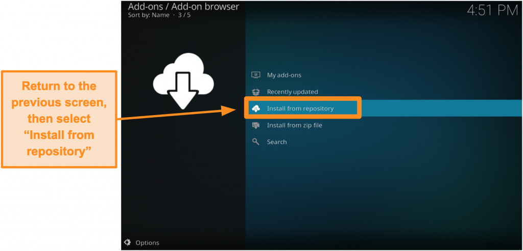 screenshot-how-to-install-third-party-kodi-addon-step-17-click-install-from-repository