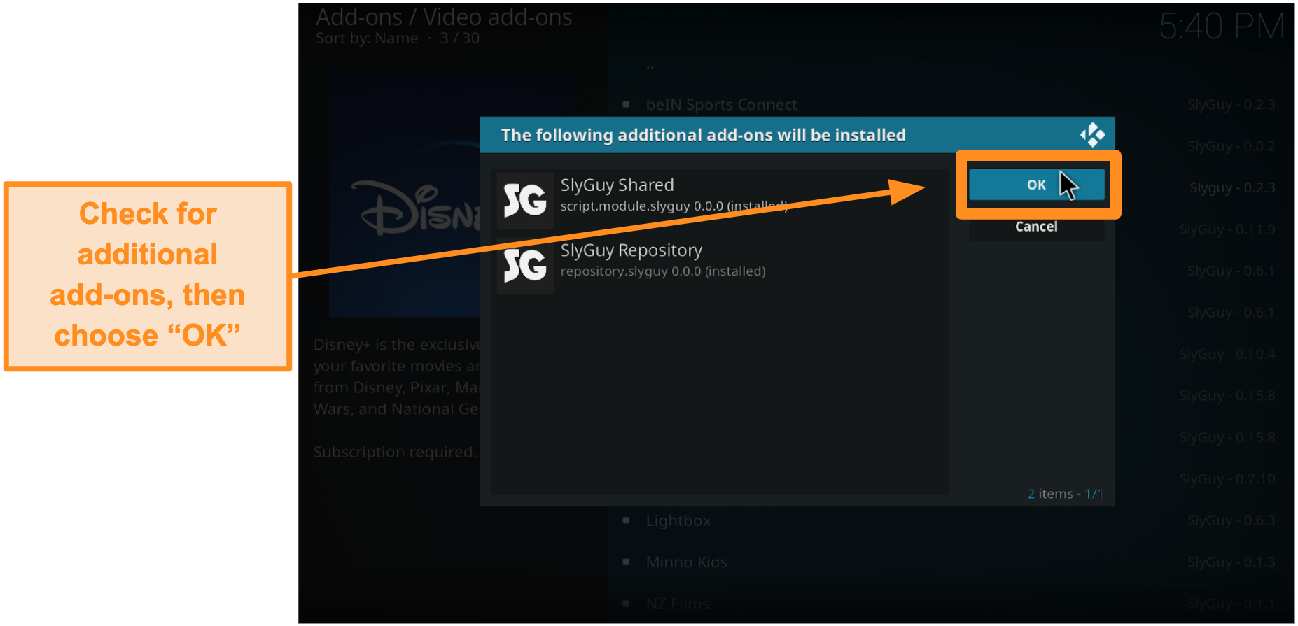 screenshot-how-to-install-third-party-kodi-addon-step-18-sheck-extra-addons-then-click-ok