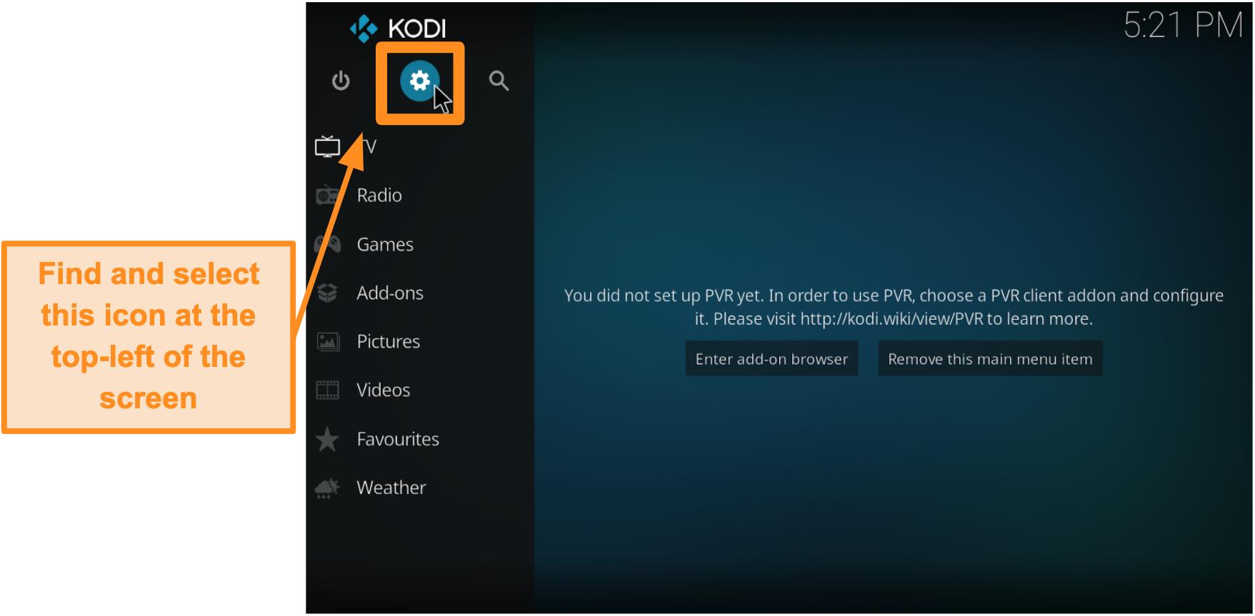 screenshot-how-to-install-third-party-kodi-addon-step-2-click-box-icon