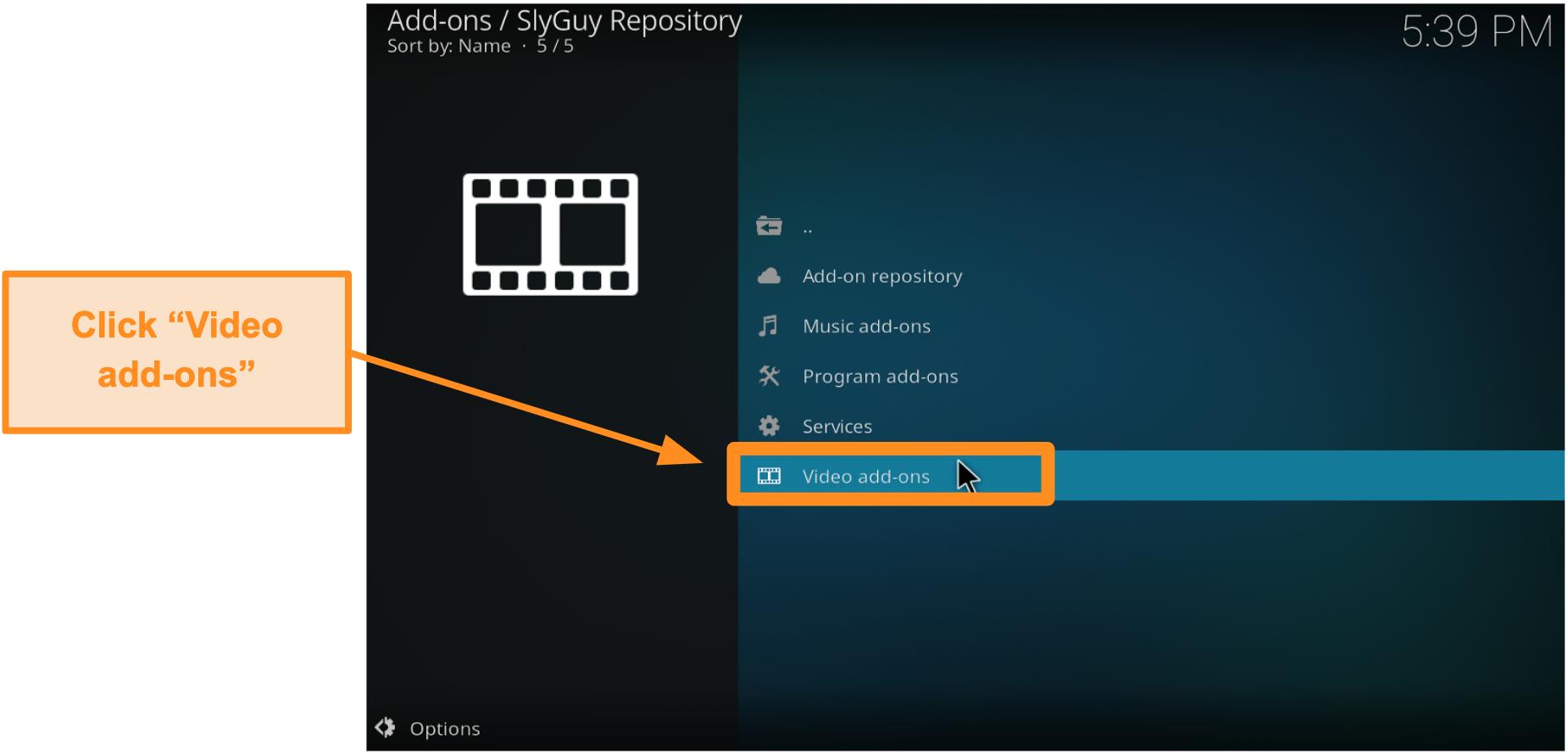 screenshot-how-to-install-third-party-kodi-addon-step-20-click-video-addons