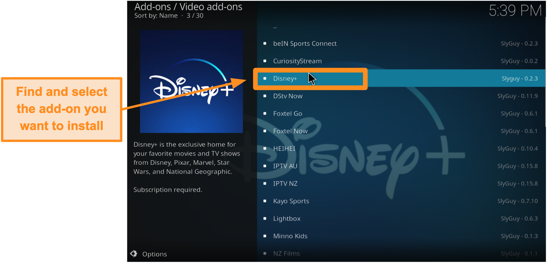 screenshot-how-to-install-third-party-kodi-addon-step-21-find-your-desired-addon