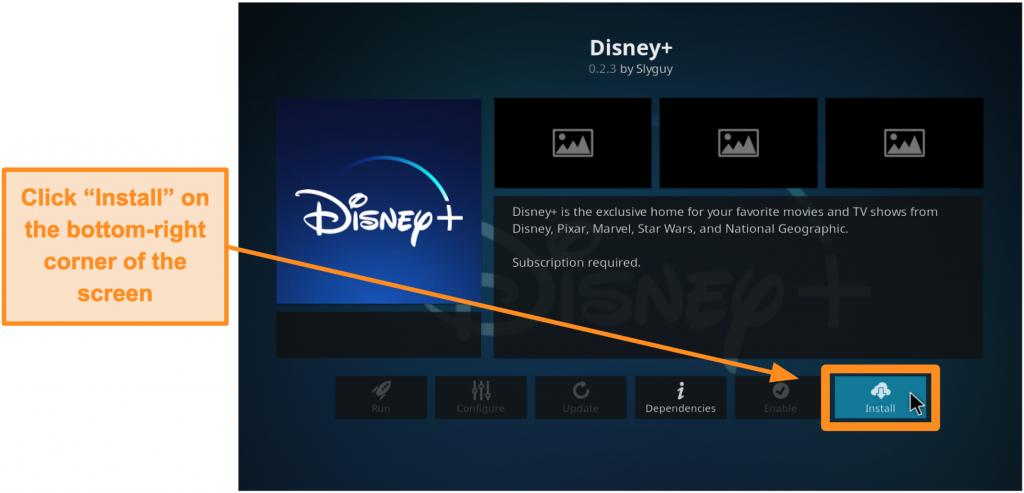 screenshot-how-to-install-third-party-kodi-addon-step-22-click-install