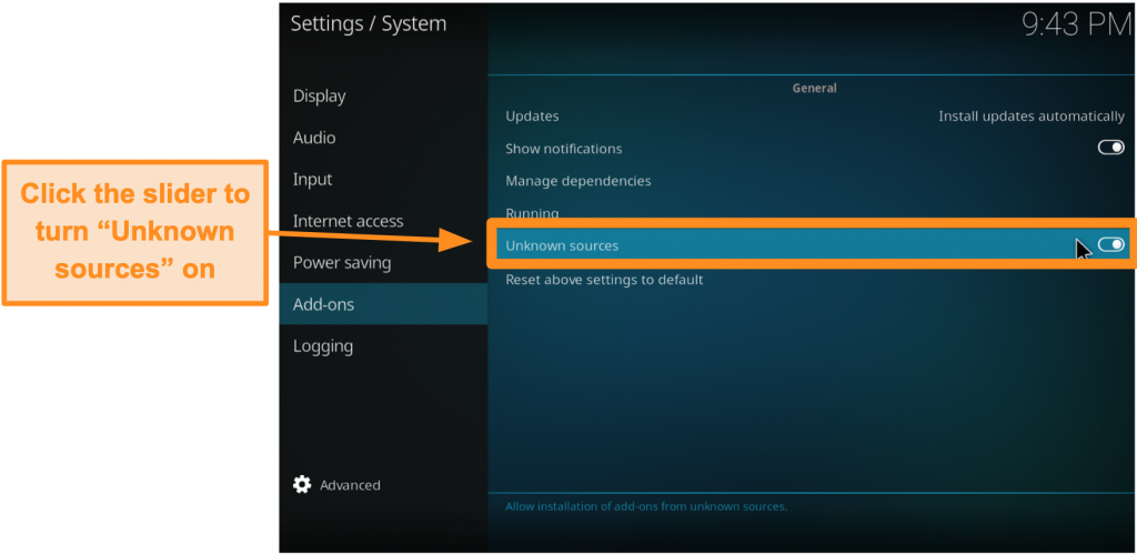 screenshot-how-to-install-third-party-kodi-addon-step-4-turn-unknown-sources-on