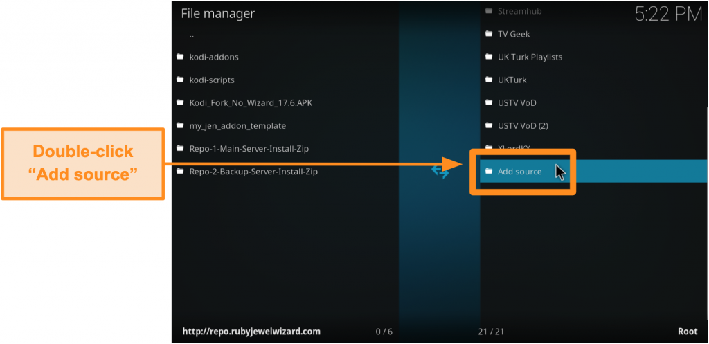 screenshot-how-to-install-third-party-kodi-addon-step-6-click-add-source