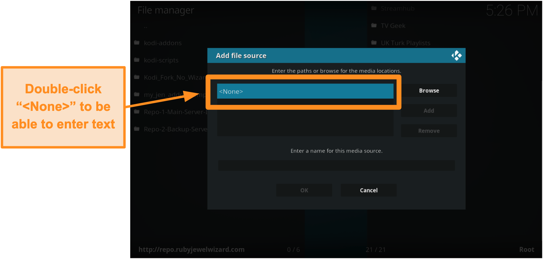 screenshot-how-to-install-third-party-kodi-addon-step-7-double-click-none