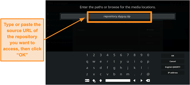 screenshot-how-to-install-third-party-kodi-addon-step-8-type-source-url
