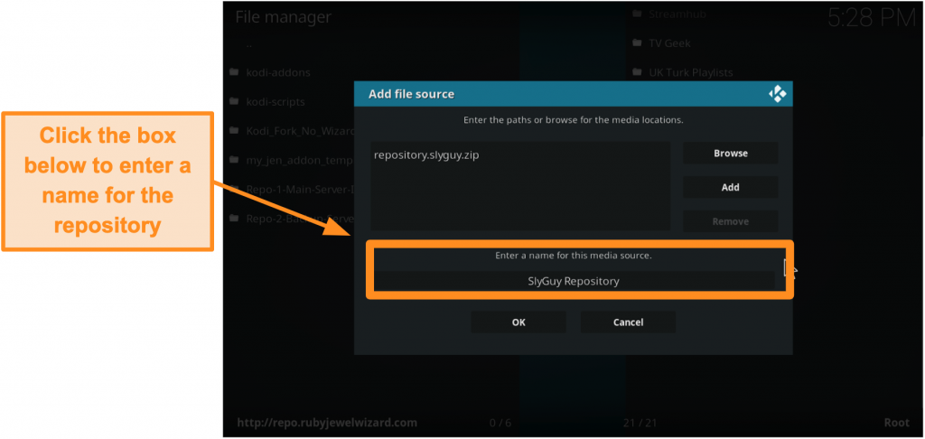 screenshot-how-to-install-third-party-kodi-addon-step-9-type-name-of-repo