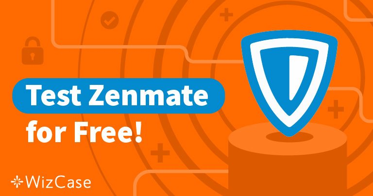 5 Reasons to Take Advantage of the The ZenMate Free Trial