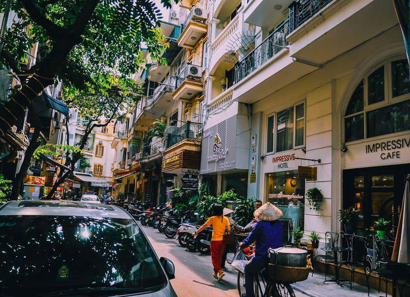 Vietnam best vpns