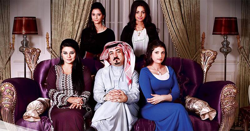 Watch Indama Yuzher Al Khareef online vpn