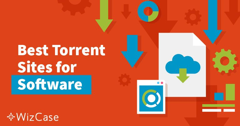 5 Software Torrenting Sites That Still Work in 2020
