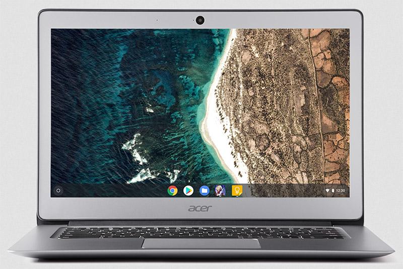 Chromebook vpn setup guide