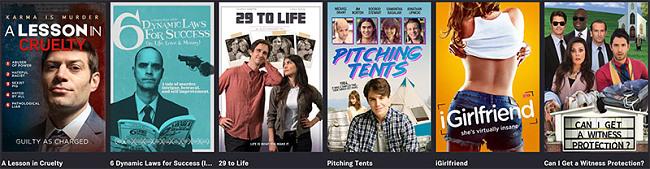 Free movies online vpn