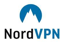 NordVPN Amazon Fire TV Stick