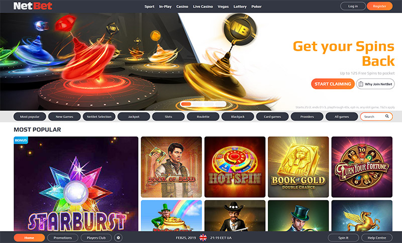 Online gambling Indonesias unlock vpn