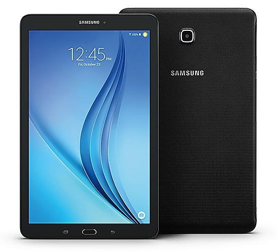 Samsung Galaxy tab vpn install guide