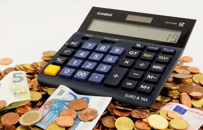Save Money on Software vpn solution