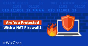 What is NAT Firewall and Why It's Important Wizcase